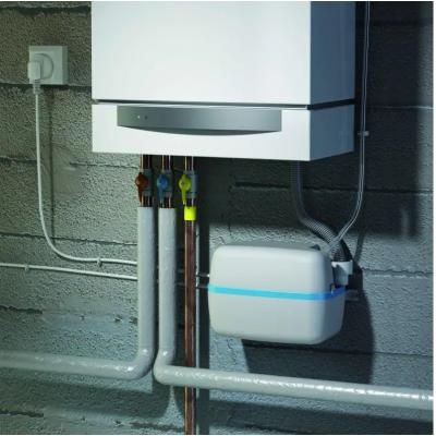 Pompe de chaudière - Sanicondens Pro