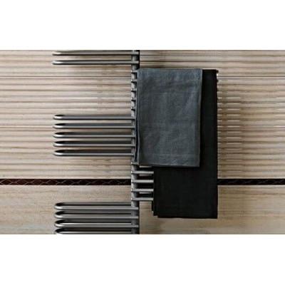 Sèche-serviettes Key.