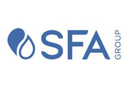 8-SFA